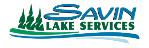 Savin Lake Services