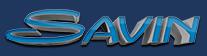 Savin Lake Services