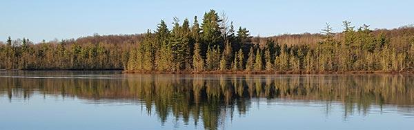 lake-widget